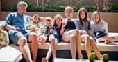 Смена фамилии ребенку после развода (без согласия отца)
