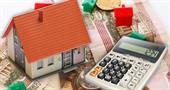 Изображение - Как продать квартиру, полученную по наследству без уплаты налогов 76798e4a-cdb0-4eda-9f95-77f0e6a013d0