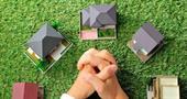 Публичная форма собственности земельного участка: что это, как перевести в частную