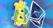 Как добывать криптовалюту: все способы
