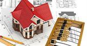 Как рассчитывается кадастровая стоимость квартиры