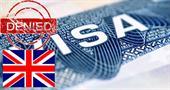 Патент на работу для иностранных граждан: что это такое