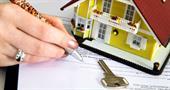Как выселить квартирантов из коммунальной квартиры?
