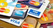 При каком сроке неуплаты по кредиту передается это право коллекторскому агенству