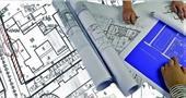 Как оформить земельный участок в собственность в 2017 году