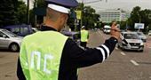 Незаконный штраф ГИБДД: что делать, куда обращаться