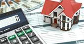 Как снизить процент по ипотеке в ВТБ 24