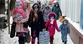 Как россиянину получить вид на жительство в Казахстане