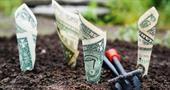 Что такое венчурный фонд и как он работает