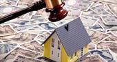 Ипотека с маленькой зарплатой 2017