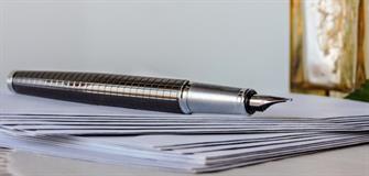 консультация юриста по вычетам